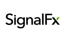 signal-fx