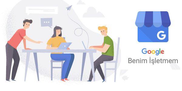 Google İşletmem İçin Teklif İste Özelliği Getiriyor 1