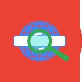 lokal-seo