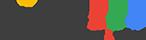 Ajans SEO - Dijital Pazarlama ve SEO Ajansı